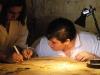 restauro-pittorico-e-ligneo