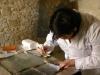 restauro-pittorico-e-ligneo-47