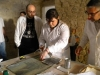 restauro-pittorico-e-ligneo-52