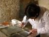 restauro-pittorico-e-ligneo-55