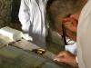 restauro-pittorico-e-ligneo-56