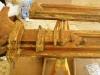 restauro-pittorico-e-ligneo-83