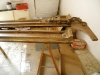 restauro-pittorico-e-ligneo-84
