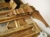 restauro-pittorico-e-ligneo-87