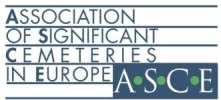 Association of significant cemeteries in europe
