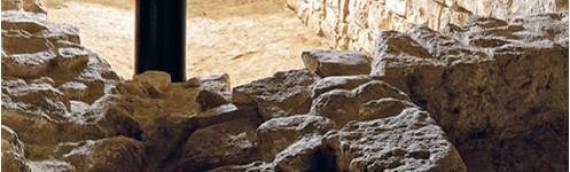 """Viaggio culturale """"alla scoperta del Castello di Bitritto"""""""