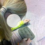 Le tavolette di argilla