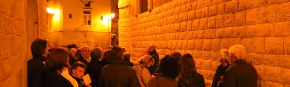 Puglia Open Days 2015 con PugliArte
